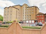 Thumbnail to rent in Dolphin Quay, Clive Street, North Shields