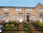Thumbnail to rent in West Cote Drive, Thackley, Bradford