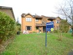 Thumbnail to rent in Coulson Way, Burnham, Slough