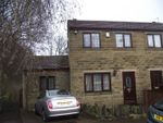Property history Delph Croft View, Keighley, West Yorkshire BD21
