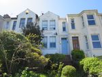 Thumbnail for sale in Lockyer Terrace, Saltash