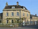 Thumbnail for sale in High Street, Hinton Charterhouse, Bath
