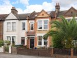 Thumbnail for sale in Wyndcliff Road, London