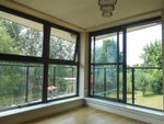Thumbnail for sale in Clifford Way, Maidstone, Kent