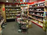 Thumbnail for sale in Off License & Convenience LS12, Armley, West Yorkshire