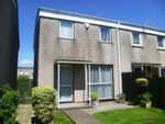 Thumbnail to rent in Rodfords Mead, Hengrove