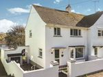 Thumbnail for sale in Garth Road, Torquay