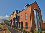Thumbnail to rent in Churchill Road, St Andrews Park, Uxbridge