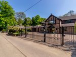 Thumbnail for sale in Rowhill Road, Dartford, Kent