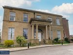 Thumbnail for sale in Penwortham Hall Gardens, Penwortham, Preston