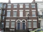 Thumbnail to rent in Bedford Street South, Toxteth, Liverpool