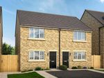 "Thumbnail to rent in ""The Haxby At Clarence Gardens Phase 2 "" at Parliament Street, Burnley"