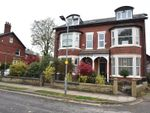Thumbnail for sale in Hamilton Road, Whitefield, Greater Manchester