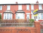 Thumbnail for sale in Park Road, Blackpool, Lancashire
