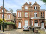 Thumbnail to rent in Crown Road, St Margarets, Middlesex