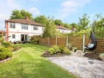 Thumbnail for sale in Woodham Lane, New Haw, Addlestone, Surrey