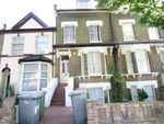 Thumbnail to rent in Chestnut Avenue, Forest Gate, London