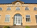 Thumbnail to rent in Burley Wood Court, 462 Kirkstall Road, Leeds
