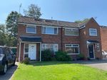 Thumbnail for sale in Wincote Close, Kenilworth