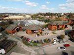Thumbnail for sale in Units 2, 4 & 5 Meadow Court, Meadow Court, Leeds