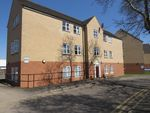 Thumbnail to rent in Abbeygate Court, March