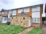 Thumbnail for sale in Chichester Way, Feltham