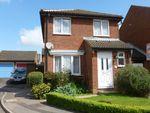 Thumbnail to rent in Troubridge Close, Willesborough, Ashford
