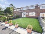 Thumbnail for sale in Queens Gardens, Talke, Stoke-On-Trent