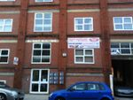 Thumbnail to rent in Asfordby Street Asfordby Street, Leicester