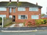 Thumbnail for sale in Penrith Crescent, Maghull, Liverpool