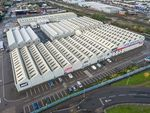 Thumbnail to rent in Warehouse/Trade Counter Units, St. Catherine's Park, Pengam Road, Cardiff