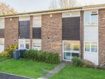 Thumbnail to rent in Kemsing Gardens, Hales Place, Canterbury