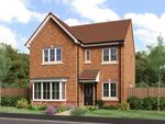 "Thumbnail to rent in ""Mitford"" at Sophia Drive, Great Sankey, Warrington"