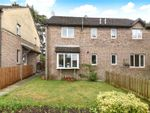 Thumbnail for sale in Sedley Grove, Harefield, Uxbridge, Middlesex