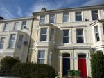 Thumbnail to rent in Plymouth, Devon