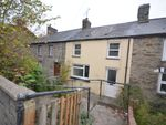 Thumbnail to rent in Taliesin, Machynlleth