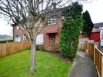 Thumbnail to rent in Lincombe Drive, Roundhay, Leeds