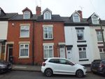 Thumbnail to rent in Hartington Road, Highfields, Leicester