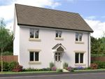 "Thumbnail to rent in ""Strathisla"" at Path Brae, Kirkliston"