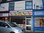Thumbnail for sale in Market Street, Aberdare, Rhondda Cynon Taff