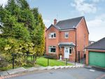 Thumbnail for sale in Oakdale Road, Broadmeadows, South Normanton, Derbyshire