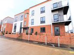 Thumbnail to rent in St Catherines Close, Birmingham