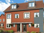"Thumbnail to rent in ""The Caraway At Meadow View, Shirebrook"" at Brook Park East Road, Shirebrook, Mansfield"