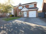Thumbnail for sale in Coates Close, Dewsbury, West Yorkshire