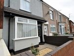 Thumbnail to rent in Sixhills Street, Grimsby