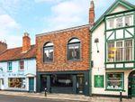 Thumbnail for sale in Crane Street, Salisbury, Wiltshire