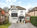 Thumbnail for sale in Whitehall Road, Bromley