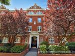 Thumbnail to rent in Carlton Mansions, Randolph Avenue, Maida Vale