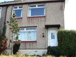 Thumbnail to rent in Maeshyfryd, Dyserth, Rhyl, Denbighshire