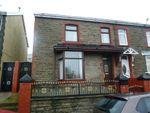 Thumbnail for sale in Treharne Road, Caerau, Maesteg, Mid Glamorgan